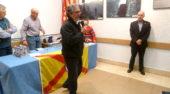 Entrega de premios de los trofeos Invierno y Nuevas Cumbres.