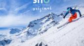 Acuerdo de colaboración con Hoteles Snö