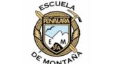 Curso de esquí de montaña de nivel II en Semana Santa.
