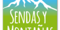 Colaboración con Club Deportivo Sendas y Montañas
