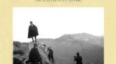 Libro Fotografía y Montaña