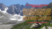 XX Trofeo de Montaña Peñalara